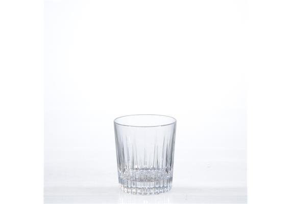 Whiskybecher Mix&Co. 33 cl uni