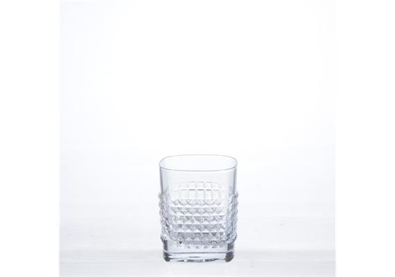 Whiskybecher Mixology Elixir 38 cl uni