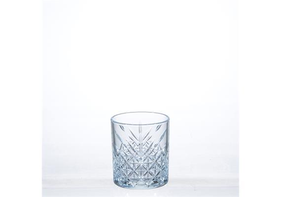 Whiskybecher Timeless uni 34.5cl