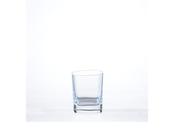 Whiskyglas Strauss, uni, 29 cl