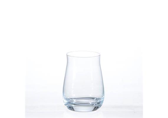 Whiskytumbler Spezial, uni, 34 cl